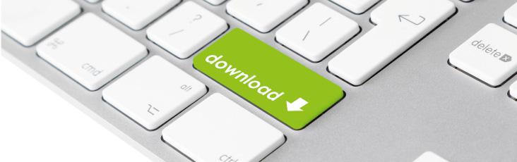 Osthessennetz Downloads