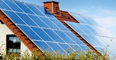 Netzbetrieb Einspeisung Strom
