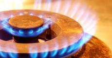 Netzbetrieb Gas